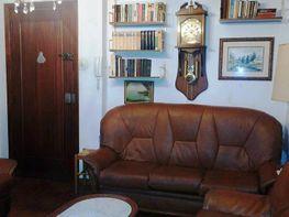 Wohnung in verkauf in colonia La Palmera, Torrelavega - 243760216