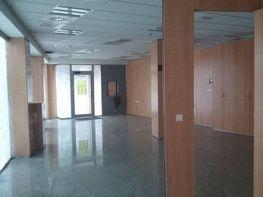 Geschäftslokal in miete in calle Jose Maria Pereda, Zona Centro in Torrelavega - 243760255