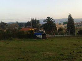 Parzelle in verkauf in calle Ganzo, Ganzo in Torrelavega - 243760276