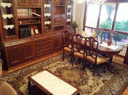 Wohnung in verkauf in calle Jose Gutierrez Alonso, Torrelavega - 272912134