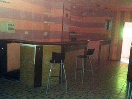 Foto - Local comercial en alquiler en calle Pando, Zona Centro en Torrelavega - 328281357