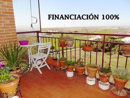 Wohnung in verkauf in calle Salmueros, Moraleja de Enmedio - 248057971