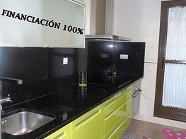 Wohnung in verkauf in calle Arroyo Juncal, Navalcarnero - 253551354
