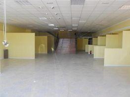 Gewerbehalle in verkauf in calle Fuenlabrada, Moraleja de Enmedio - 265782463