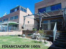 Freistehendes haus in verkauf in calle Italia, Ciudad Jardin in Arroyomolinos - 288271343