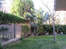 House for rent in Montecanal – Valdespartera – Arcosur in Zaragoza - 262848376