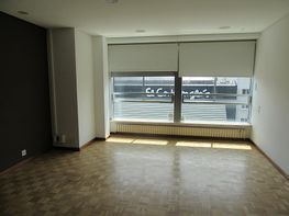 Flat for rent in Paseo Independencia in Zaragoza - 283638133