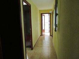 Flat for sale in Alfonso in Zaragoza - 286902117