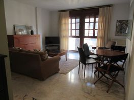 Flat for rent in Paseo Independencia in Zaragoza - 334049217