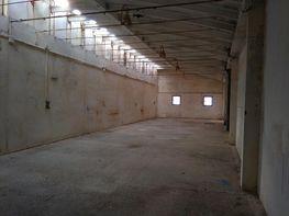 Building for rent in Barrio Jesús in Zaragoza - 371228528