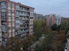Flat for sale in Parcelación Barcelona in Zaragoza - 375689377