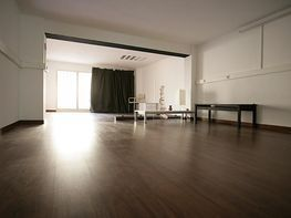 Local en alquiler en Ruiseñores en Zaragoza - 395889933