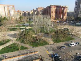 Piso en alquiler en Universidad en Zaragoza - 410602955
