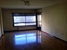 Piso en alquiler en Romareda - Casablanca en Zaragoza - 407873160