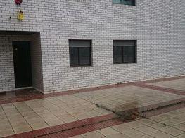 Piso en alquiler en Grancasa en Zaragoza