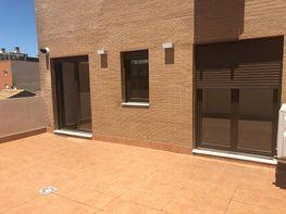 Piso en alquiler en Valdefierro en Zaragoza