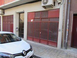 Premises for sale in Ruiseñores in Zaragoza - 215387938