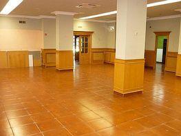 Flat for rent in Delicias in Zaragoza - 219908754