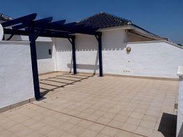 Àtic en venda calle Reina Sofía, Costa Ballena a Rota - 288188160