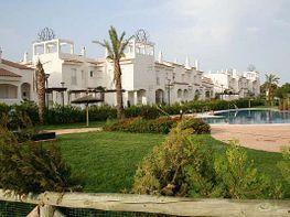Casa adossada en venda calle Reina Sofía, Costa Ballena a Rota - 128996286