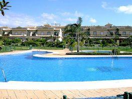 Casa adossada en venda calle Torrebreva, Costa Ballena a Rota - 151031292