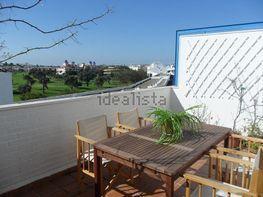 Dúplex en venda calle Tehigo, Costa Ballena a Rota - 190698487