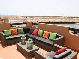 Apartamento en venta en calle Condado de Alhama, Alhama de Murcia - 321396956