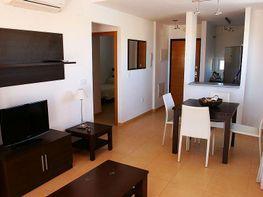 Piso en venta en calle Condado de Alhama Golf Resort, Alhama de Murcia - 415252425