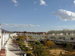 Foto - Piso en venta en calle Condado de Alhama, Alhama de Murcia - 275558136