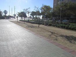 Pis en venda carrer Selva de Mar, Diagonal Mar a Barcelona - 163383976