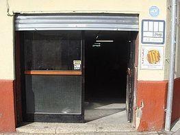 Local en lloguer carrer Albiol, Collblanc a Hospitalet de Llobregat, L´ - 175848484