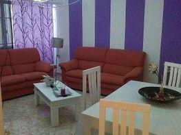 Piso en alquiler en calle Viviendas, 500 Viviendas en Almería
