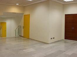 Oficina en alquiler en calle Corts Valencianes, Sant Pau en Valencia - 245255145