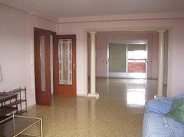 Pis en venda calle Ibi, Terramelar - 139520034