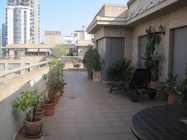 Àtic en venda calle Marina Alta, Benimàmet a Valencia - 141407239