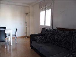 Piso en alquiler en calle Alcalde Rovira Roure, Lleida - 402797345