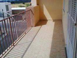 Wohnung in verkauf in Inca - 247783425