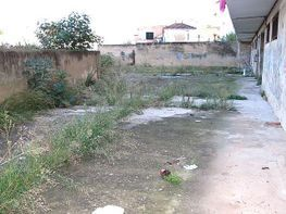 Garage in verkauf in Rafal Vell in Palma de Mallorca - 247785162