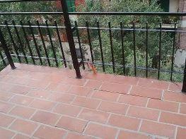Wohnung in verkauf in Nord in Palma de Mallorca - 247785969