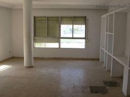 Wohnung in verkauf in Rafal Vell in Palma de Mallorca - 394922205