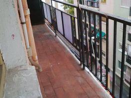 Foto - Piso en venta en Son Gotleu en Palma de Mallorca - 291301627