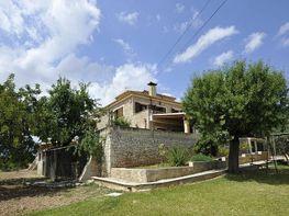 Foto - Casa en venta en Inca - 266830107
