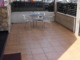 Foto - Local comercial en alquiler en Rafal Vell en Palma de Mallorca - 288011600
