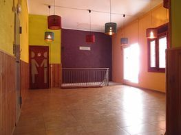 Lokal in miete in calle Santa Gemma, Centro in Santa Coloma de Gramanet - 402303180