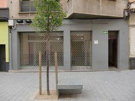Local en lloguer carrer Sant Ramon, Centro a Santa Coloma de Gramanet - 409285359