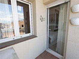 Appartamento en vendita en Sabadell - 392951306