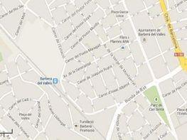 Casa en vendita en Barbera del Vallès - 392952905