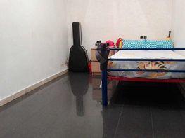Casa en venta en Ca n 039;oriach en Sabadell