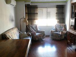 Wohnung in miete in calle Benisanó Zona de Benisanó, Benisanó - 387747729