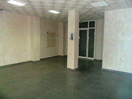 Geschäftslokal in miete in parque De la Bombillapla de Rascanya, Llíria - 387752556